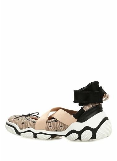 Redv Sneakers Bej